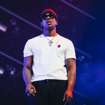Skepta leads latest names for Dour Festival