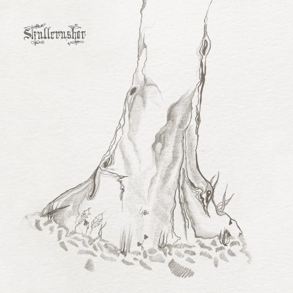 Skullcrusher - Storm In Summer