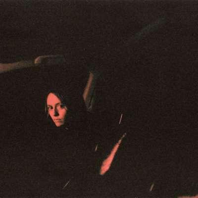 Skullcrusher announces 'Storm In Summer' EP