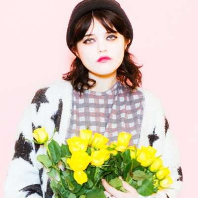 Night Time, Sky's time: 2016 and the return of Sky Ferreira