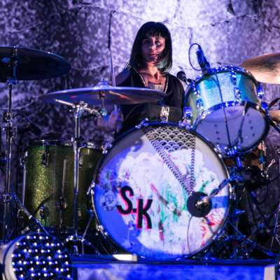 Janet Weiss announces departure from Sleater-Kinney