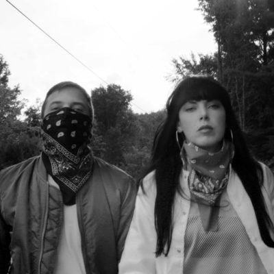 Sleigh Bells' 'Jessica Rabbit' is streaming in full