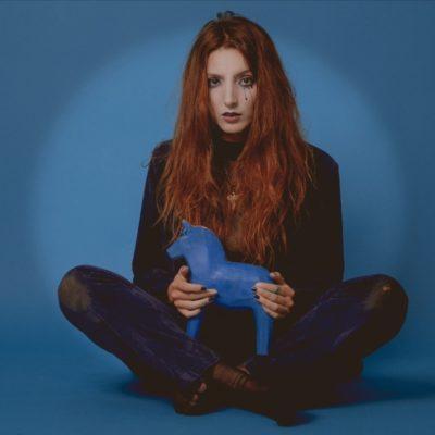 Sloppy Jane signs to Phoebe Bridgers' Saddest Factory Records and announces new album 'Madison'