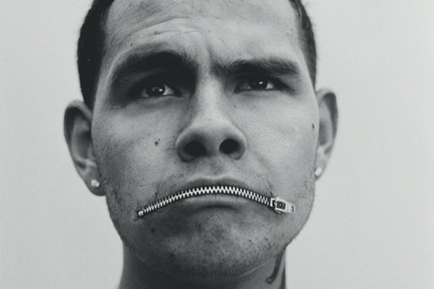 slowthai announces new album 'TYRON'