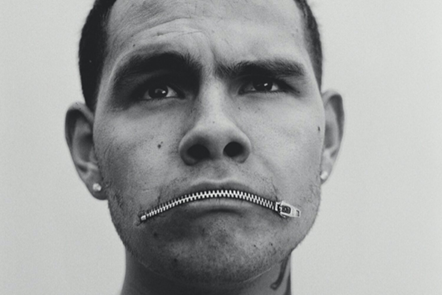 slowthai reveals new track 'Thoughts'