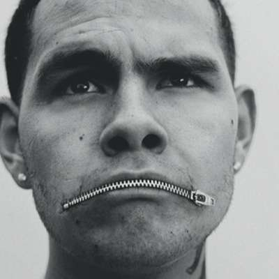 slowthai teams up with A$AP Rocky for new track 'MAZZA'