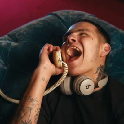 slowthai links up with Skepta for 'CANCELLED'