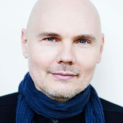 """Billy Corgan brands anniversary shows """"the dregs of the music business"""""""