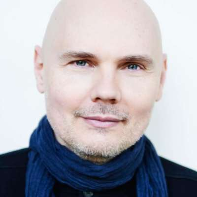 "Billy Corgan brands anniversary shows ""the dregs of the music business"""