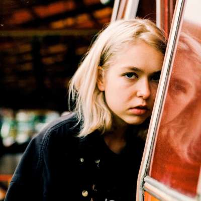 Snail Mail announces US tour dates including huge Madison Square Garden Interpol support