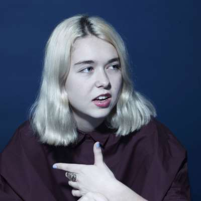 Snail Mail shares new song, 'Let's Find An Out'