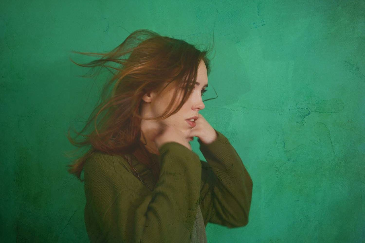 Soccer Mommy, Titus Andronicus and more set for End Of The Road 2018