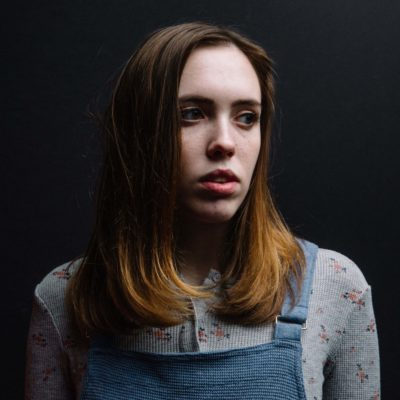 """Soccer Mommy returns with """"dark and evil"""" new single 'lucy'"""