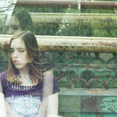 Soccer Mommy shares hazy new track 'Out Worn'