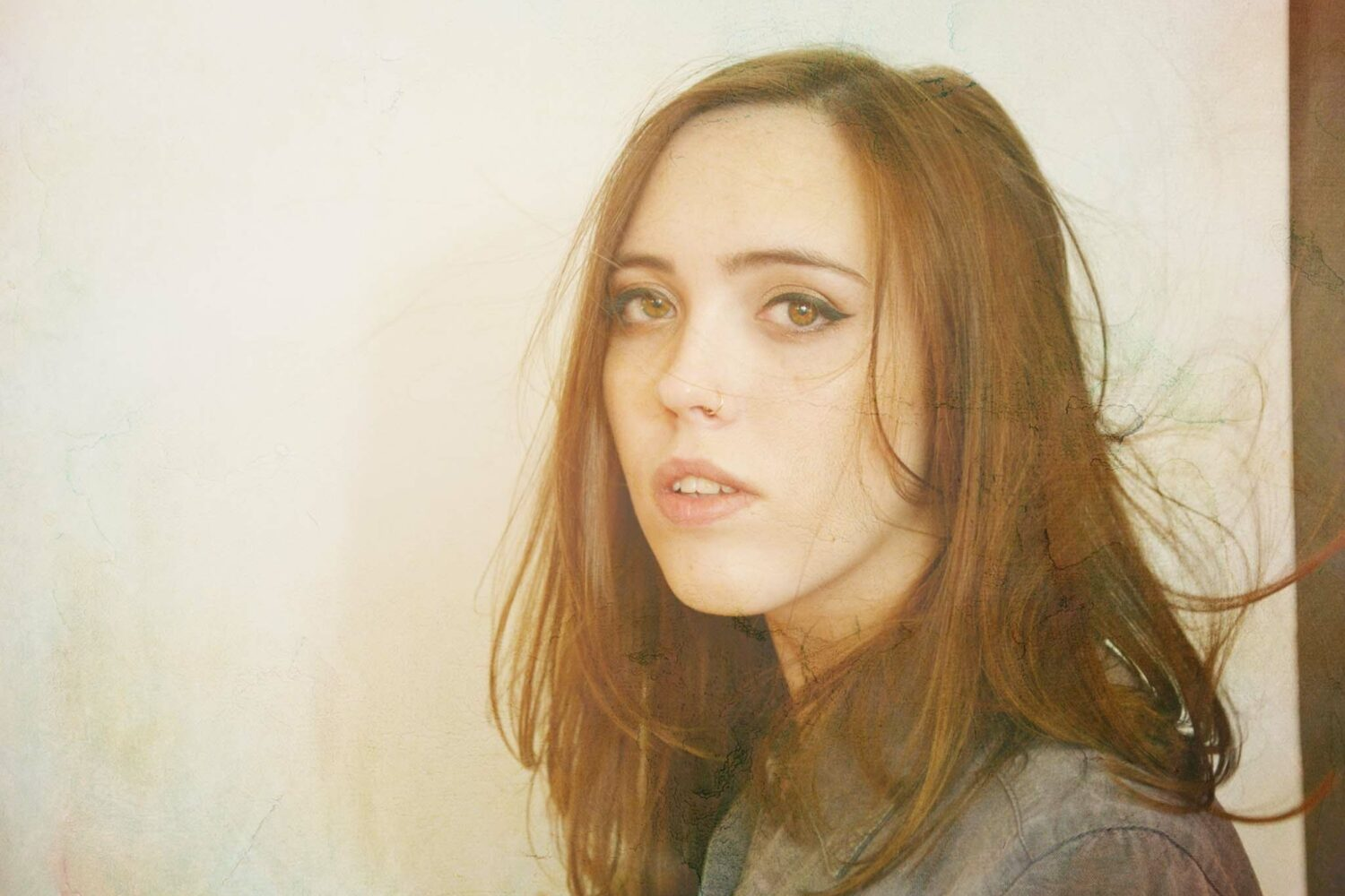Soccer Mommy shares new track 'Cool'