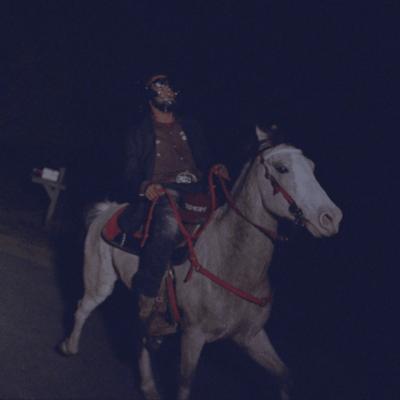 Watch Solange's new 'When I Get Home' short film