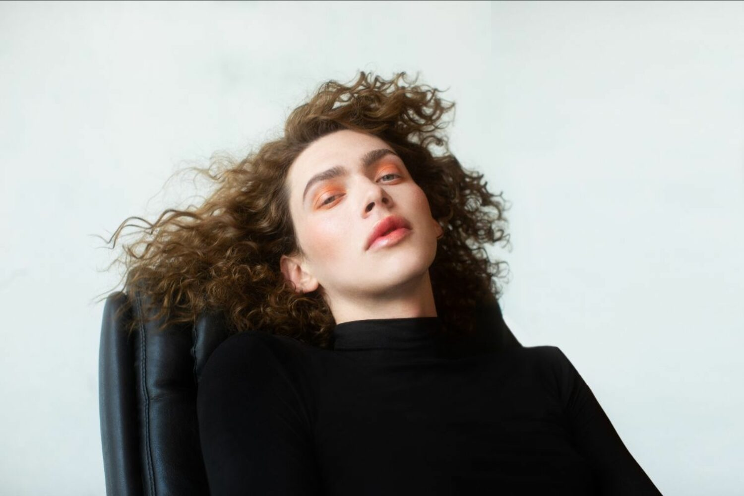 SOPHIE to share livestream performance tonight