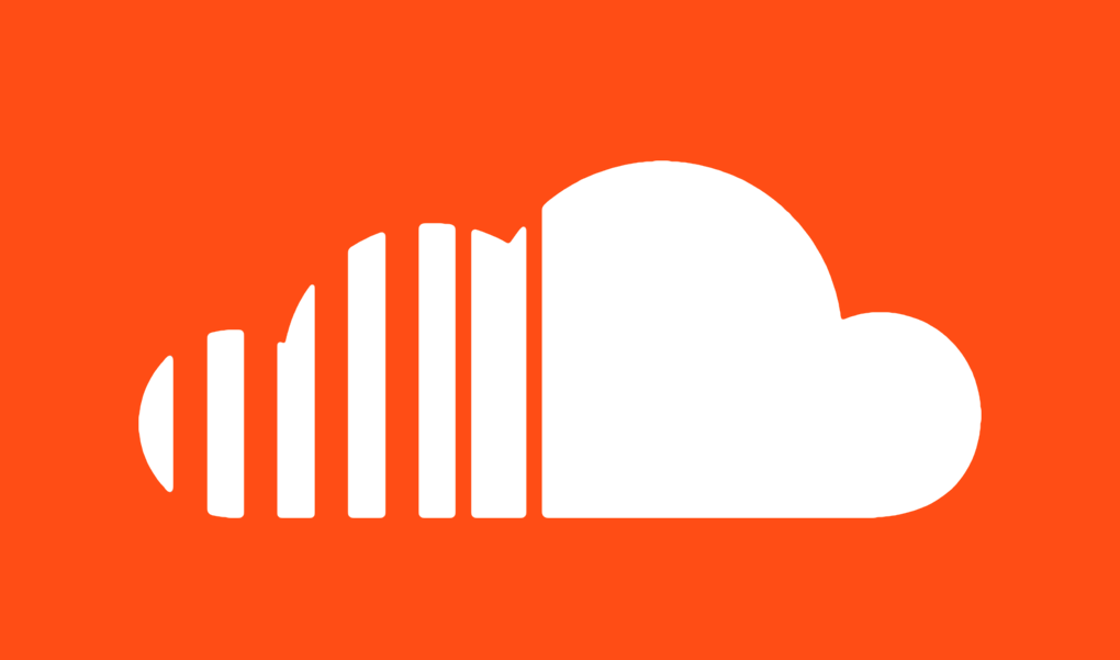"""SoundCloud might """"run out of cash this year"""" after financial losses in 2015"""