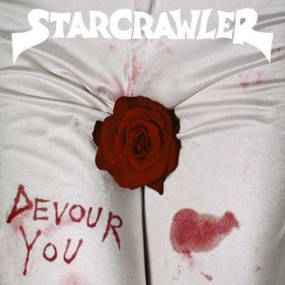Starcrawler - Devour You