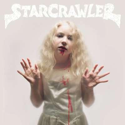 Starcrawler - Starcrawler