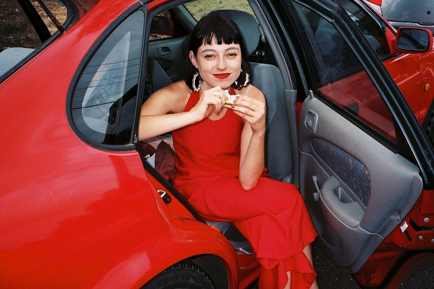 Tracks: Stella Donnelly, Foals, Solange & more