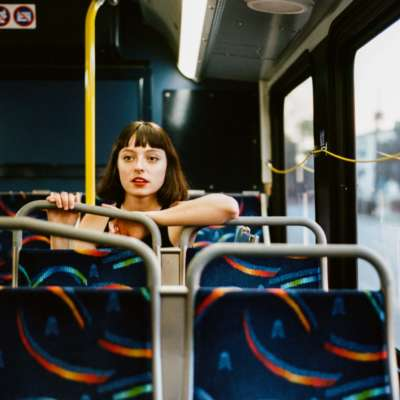 Stella Donnelly talks us through her debut album, track by track