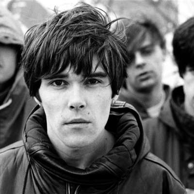 The Stone Roses have added a third Manchester show