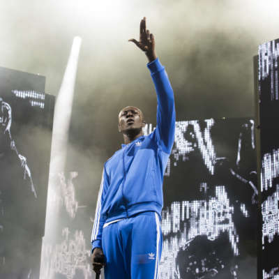 Stormzy and Rage Against The Machine join Liam Gallagher as Reading & Leeds headliners