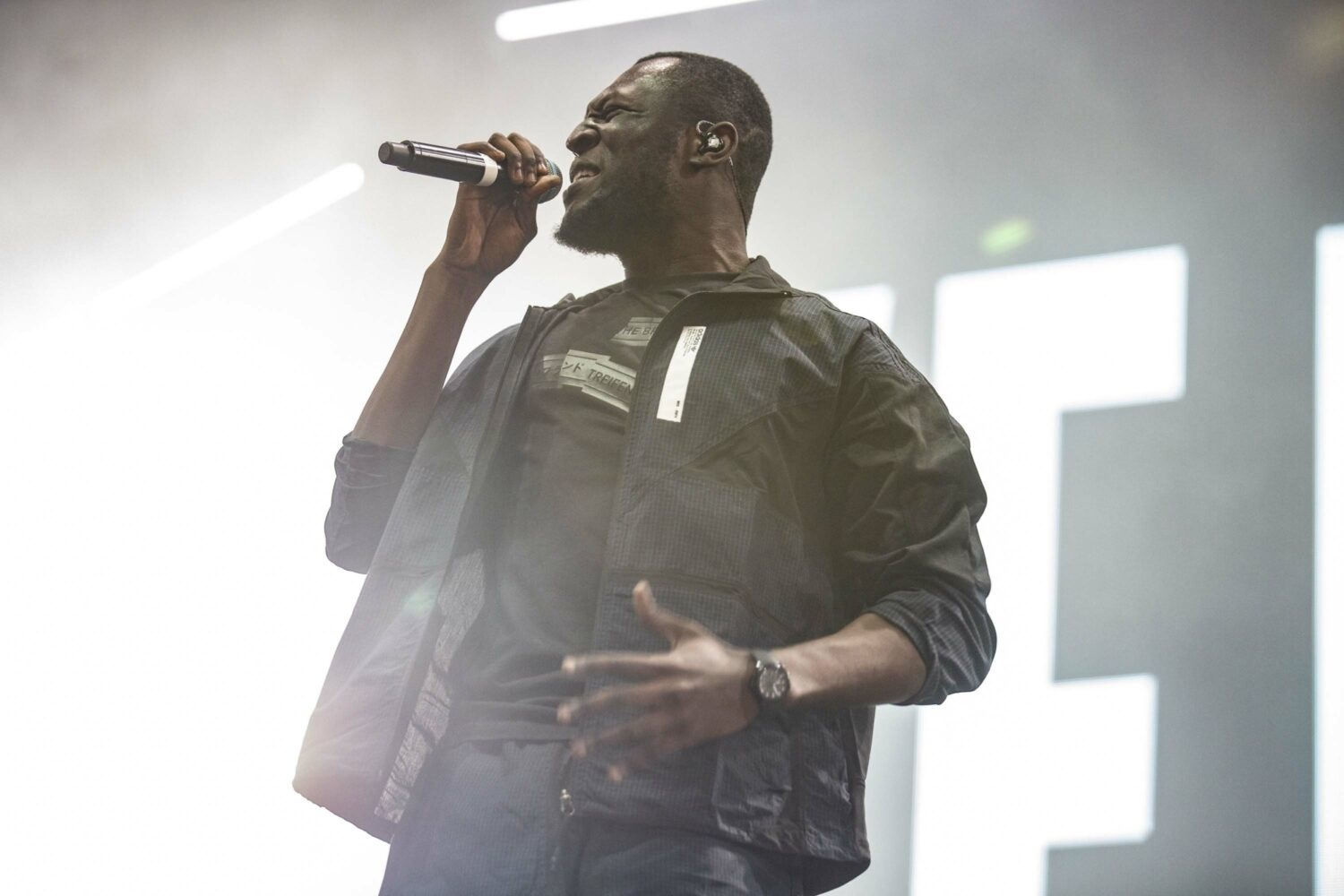 Stormzy, Cardi B and more confirmed for extra Rolling Loud Portugal dates
