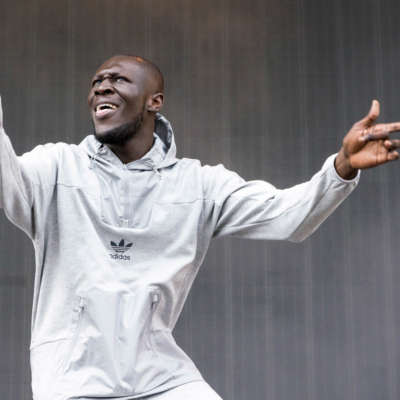 Stormzy, The Shins and Sampha are headed to Pukkelpop 2017