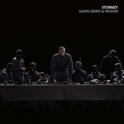 Watch TRAAMS play Jäger Curtain Call