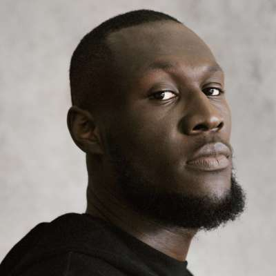 A brief look into… Stormzy's 'Heavy is the Head'