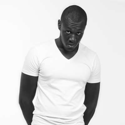 Stormzy drops brand new track 'Crown'