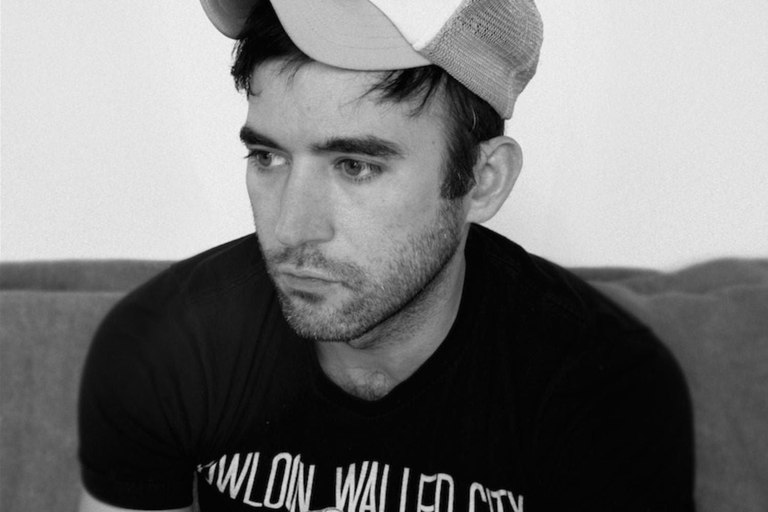 Sufjan Stevens to release his ballet score 'The Decalogue' for the first time
