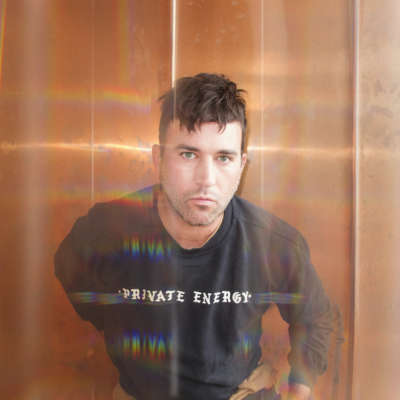 Sufjan Stevens shares new track 'Sugar'