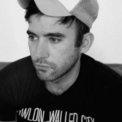 Sufjan Stevens, Tame Impala & The War On Drugs for End Of The Road 2015