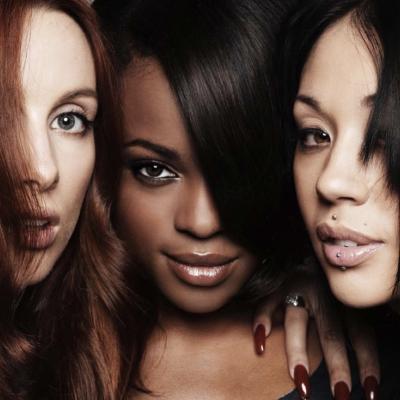 Metronomy remix Sugababes' 'Overload'