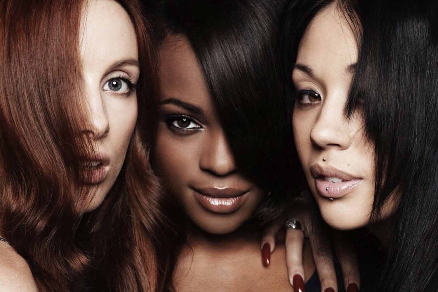 Metronomy, Blood Orange and more to feature on Sugababes' 'One Touch' 20th anniversary edition
