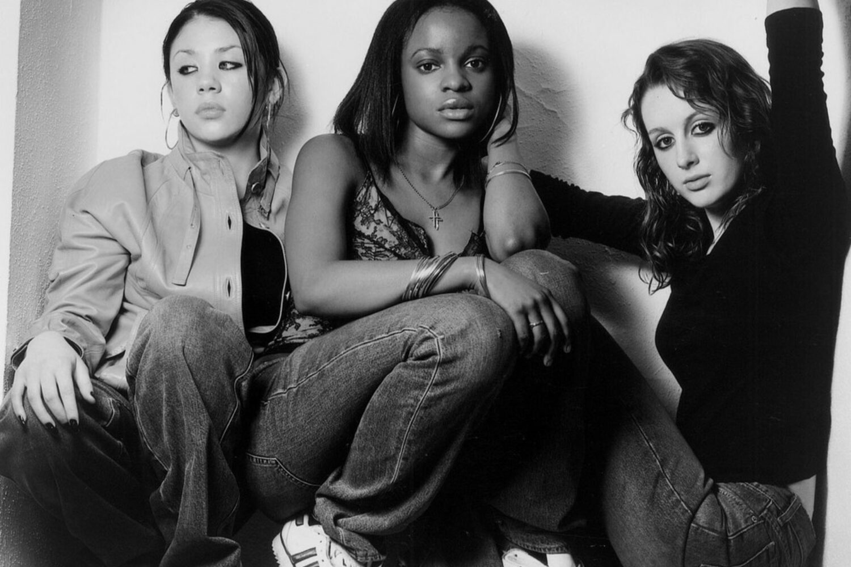 Sugababes to headline Mighty Hoopla