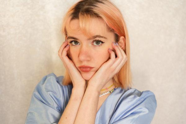 Sukie unveils new track 'Pink'