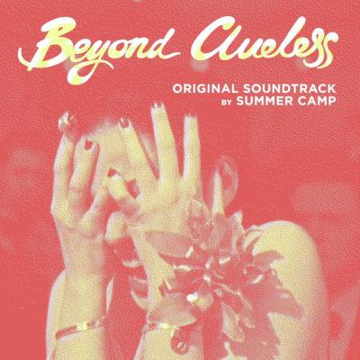 Summer Camp - Beyond Clueless OST