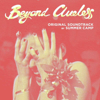 Summer Camp - Beyond Clueless OST