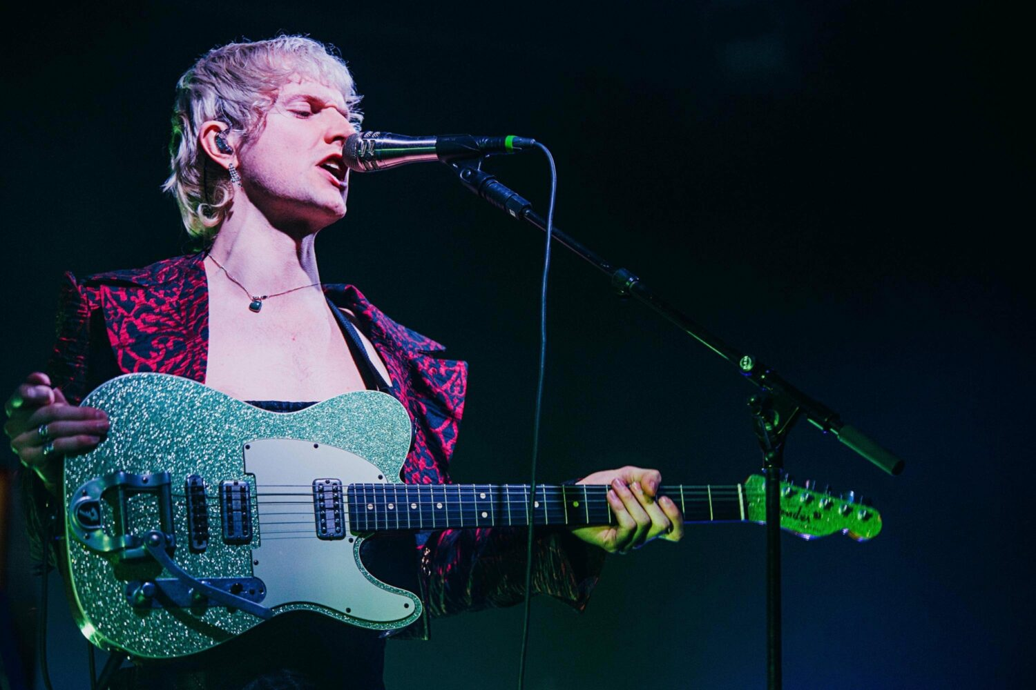Sundara Karma, The Magic Gang, Pale Waves and more confirmed for Tramlines 2020