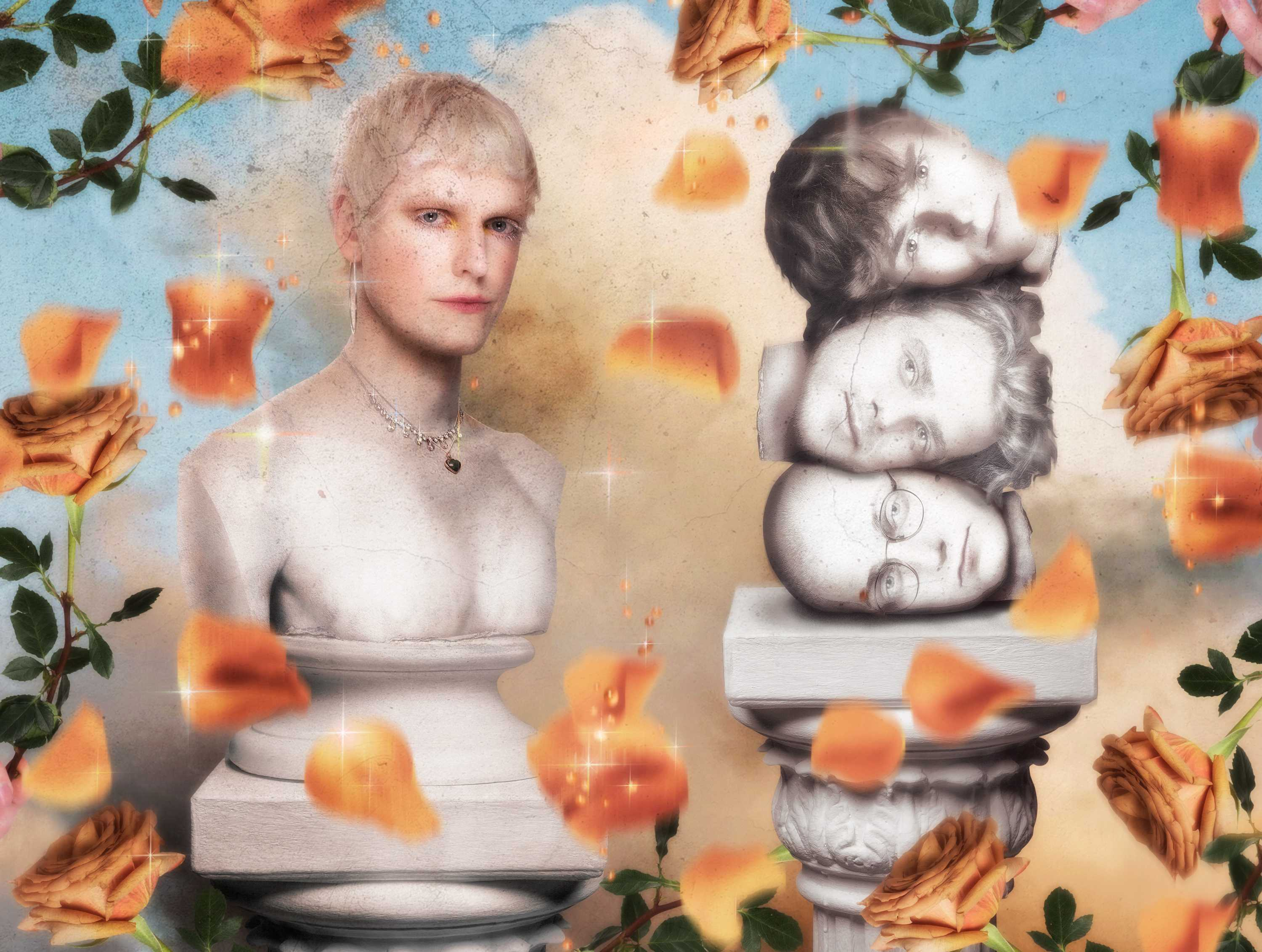 Sundara Karma share 'Little Smart Houses'
