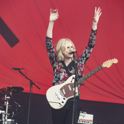 Sundara Karma announce biggest UK tour to date, with support from The Magic Gang