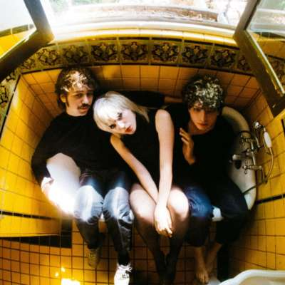 Tracks: Sunflower Bean, Vince Staples, Slipknot & more