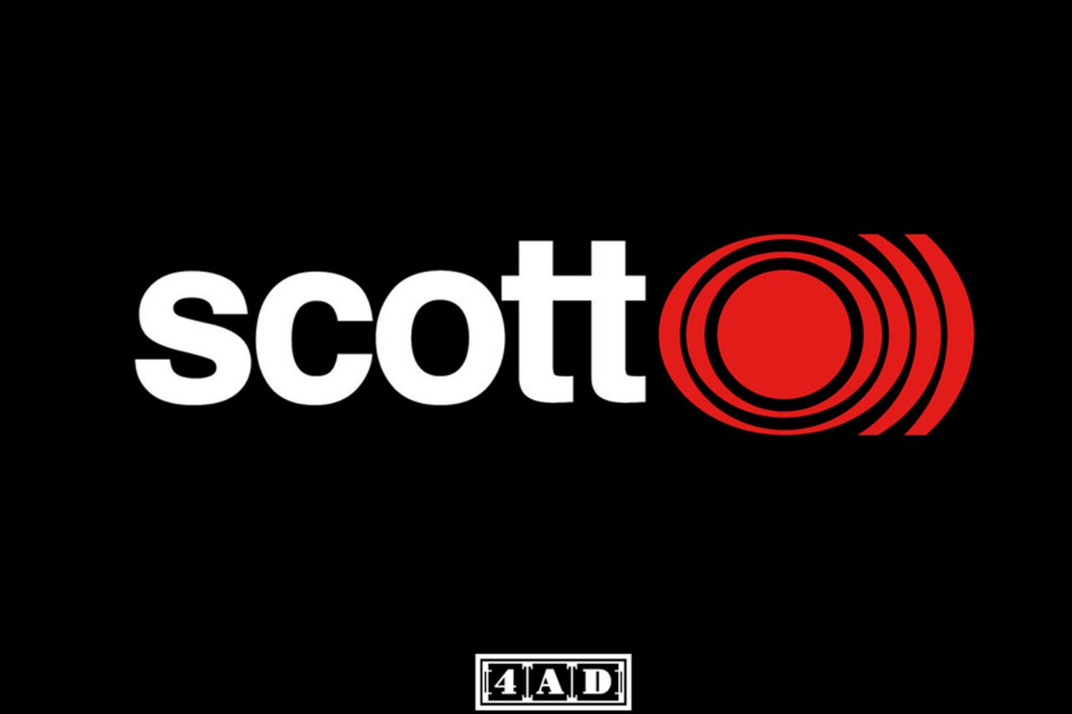Scott Walker and Sunn O))) are working on an album together