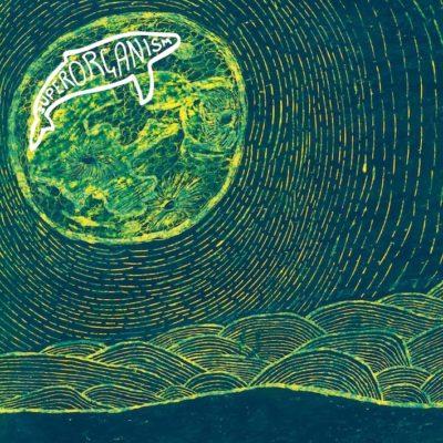 Superorganism - Superorganism
