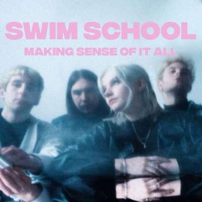 swim school - Making Sense Of It All