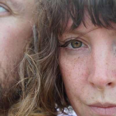 Sylvan Esso announce third album 'Free Love'